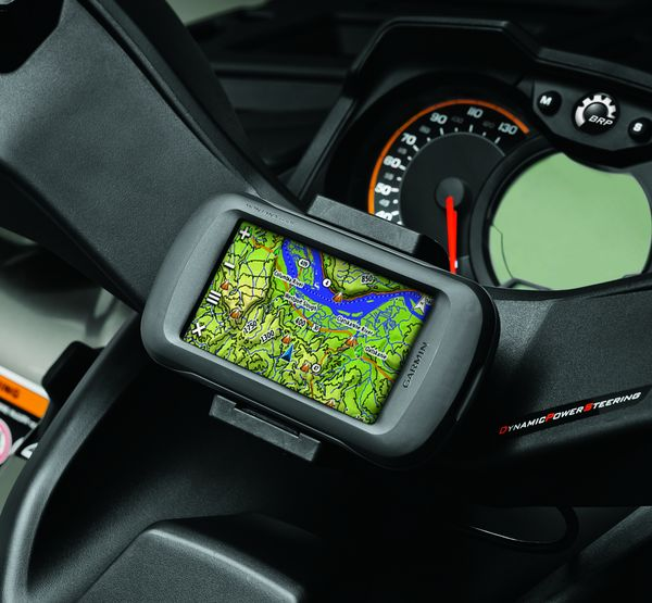 Outlander MAX Limited GPS_15